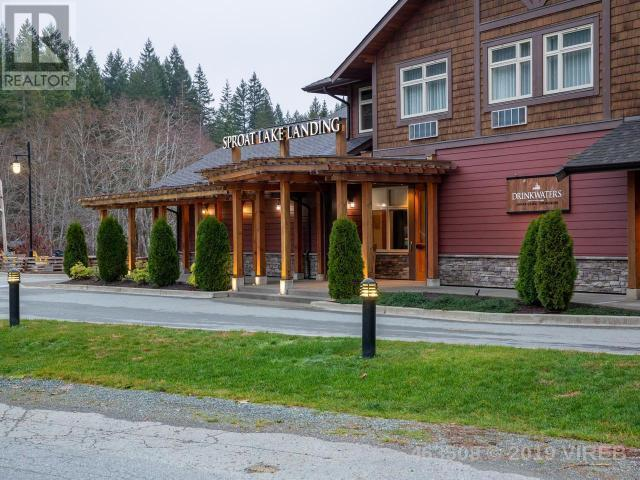 10737 Lakeshore Road, Port Alberni, British Columbia  V9Y 8Z8 - Photo 18 - 463508