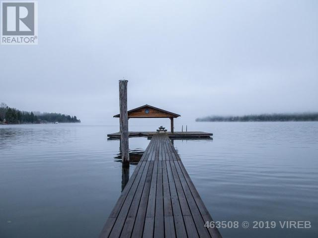10737 Lakeshore Road, Port Alberni, British Columbia  V9Y 8Z8 - Photo 2 - 463508