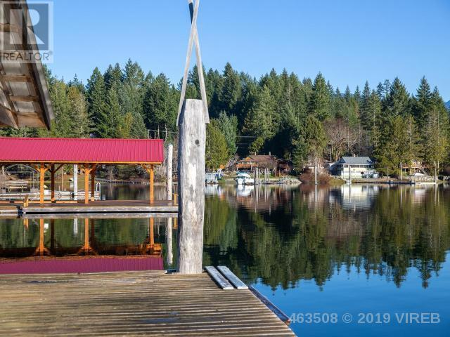 10737 Lakeshore Road, Port Alberni, British Columbia  V9Y 8Z8 - Photo 20 - 463508