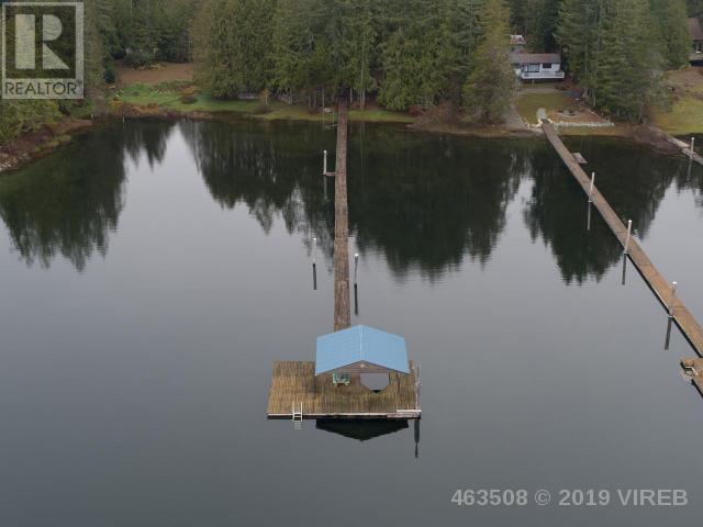 10737 Lakeshore Road, Port Alberni, British Columbia  V9Y 8Z8 - Photo 24 - 463508
