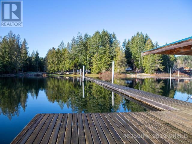 10737 Lakeshore Road, Port Alberni, British Columbia  V9Y 8Z8 - Photo 25 - 463508