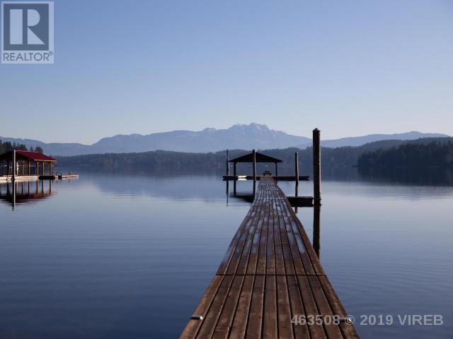 10737 Lakeshore Road, Port Alberni, British Columbia  V9Y 8Z8 - Photo 27 - 463508