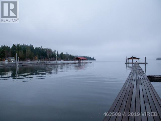 10737 Lakeshore Road, Port Alberni, British Columbia  V9Y 8Z8 - Photo 28 - 463508