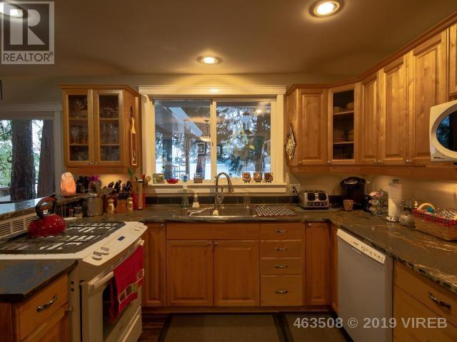10737 Lakeshore Road, Port Alberni, British Columbia  V9Y 8Z8 - Photo 4 - 463508