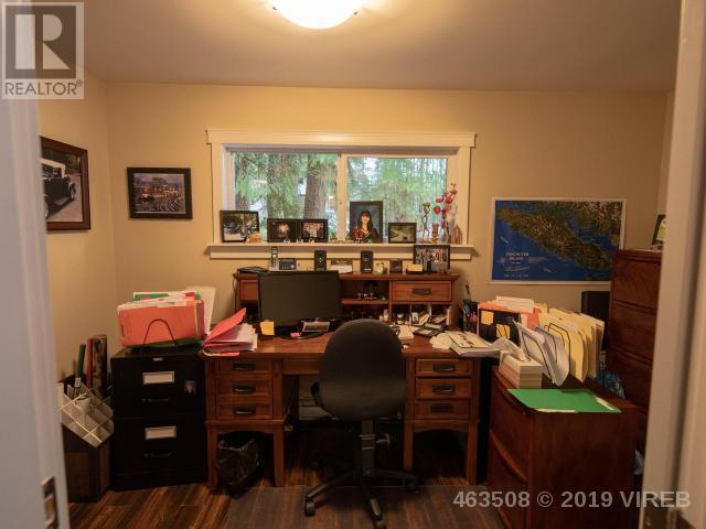 10737 Lakeshore Road, Port Alberni, British Columbia  V9Y 8Z8 - Photo 9 - 463508