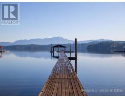 10737 LAKESHORE ROAD, port alberni, British Columbia
