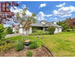 682 PINE RIDGE DRIVE, cobble hill, British Columbia
