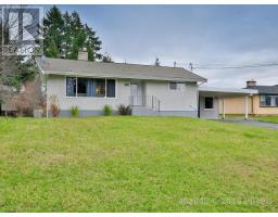 4975 GORDON AVE, port alberni, British Columbia