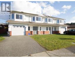 2589 10TH AVE, port alberni, British Columbia