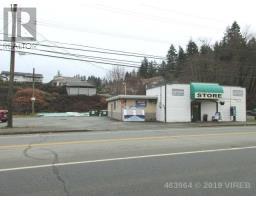 6109 RIVER ROAD, port alberni, British Columbia