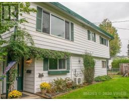 4834 LATHOM ROAD, port alberni, British Columbia