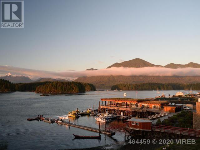 #106-368 Main Street, Tofino, British Columbia  V0R 2Z0 - Photo 16 - 464459