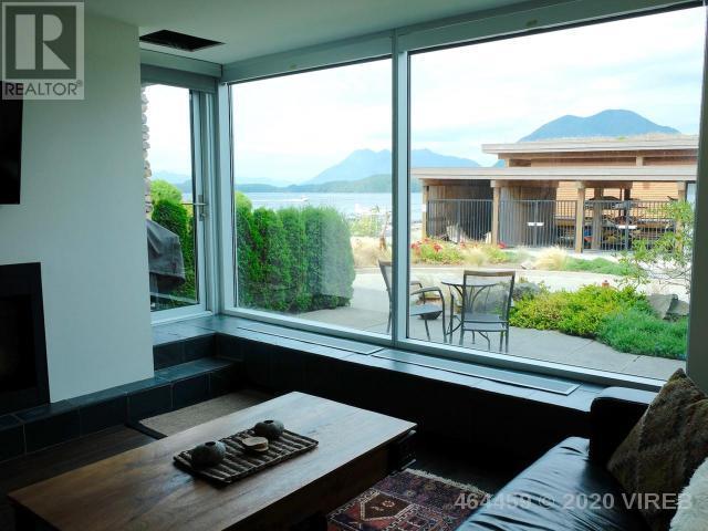 #106-368 Main Street, Tofino, British Columbia  V0R 2Z0 - Photo 6 - 464459