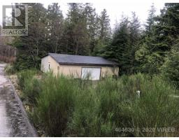 2096 PENINSULA ROAD, ucluelet, British Columbia