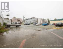 3033 3RD AVE, port alberni, British Columbia