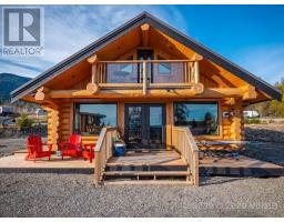 1176 2ND AVE, ucluelet, British Columbia