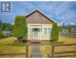 3121 10TH AVE, port alberni, British Columbia