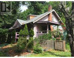 4975 REDFORD STREET, port alberni, British Columbia