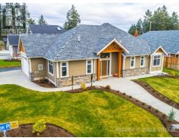 224 AMITY WAY, parksville, British Columbia