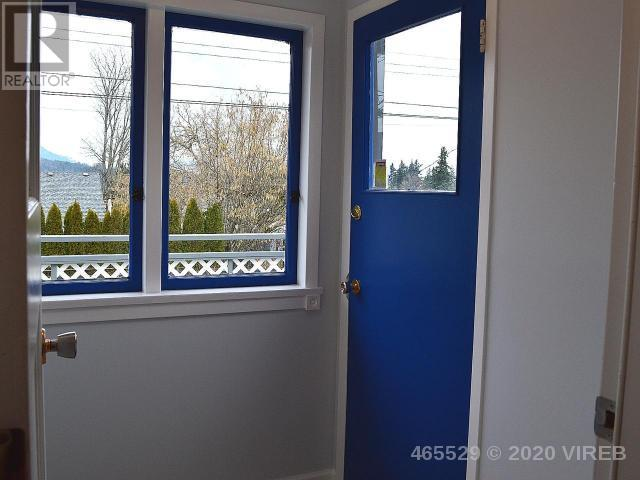 3724 8th Ave, Port Alberni, British Columbia  V9Y 4R7 - Photo 13 - 465529
