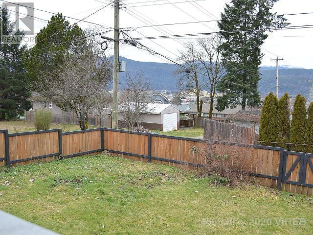 3724 8th Ave, Port Alberni, British Columbia  V9Y 4R7 - Photo 16 - 465529