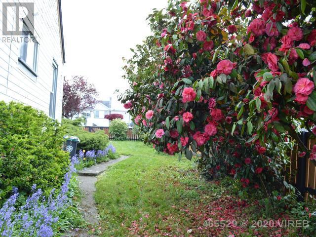 3724 8th Ave, Port Alberni, British Columbia  V9Y 4R7 - Photo 17 - 465529