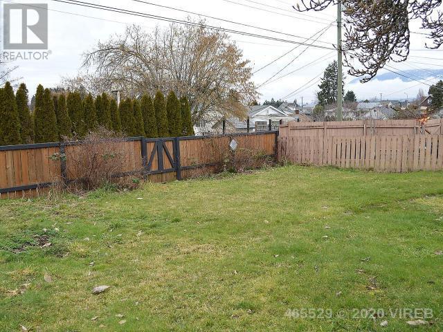 3724 8th Ave, Port Alberni, British Columbia  V9Y 4R7 - Photo 27 - 465529