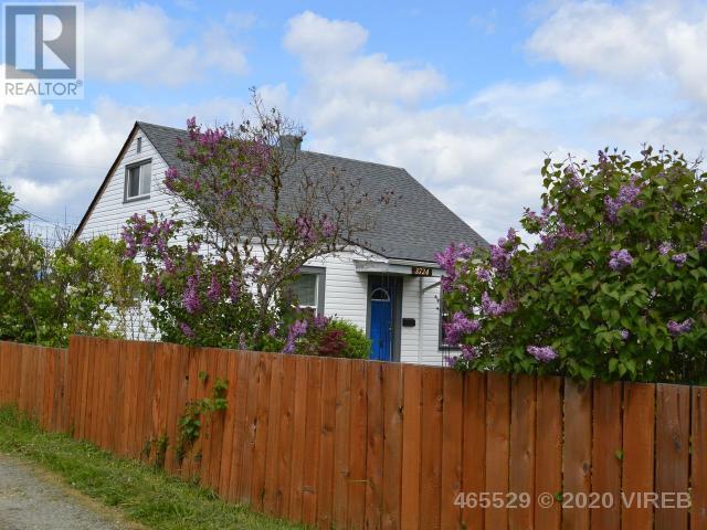 3724 8th Ave, Port Alberni, British Columbia  V9Y 4R7 - Photo 29 - 465529