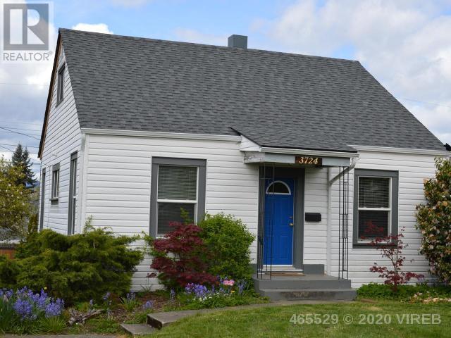 3724 8th Ave, Port Alberni, British Columbia  V9Y 4R7 - Photo 30 - 465529