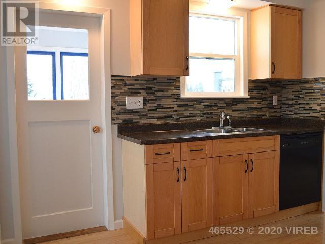3724 8th Ave, Port Alberni, British Columbia  V9Y 4R7 - Photo 7 - 465529