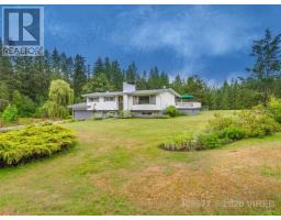 7350 MCKENZIE ROAD, port alberni, British Columbia