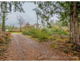 9595 COMOX TRAIL, port alberni, British Columbia