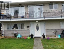 3834 8TH AVE, port alberni, British Columbia