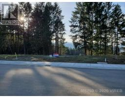 3548 PARKVIEW CRES, port alberni, British Columbia