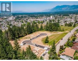 3537 PARKVIEW CRES, port alberni, British Columbia