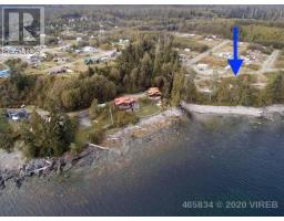 1158 FRONT STREET, ucluelet, British Columbia