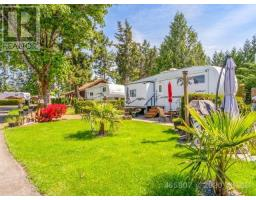 #17-6050 ISLAND HWY, qualicum beach, British Columbia