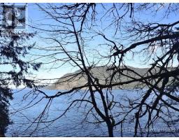 8805 STONEY HILL ROAD, duncan, British Columbia
