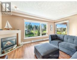 #236-3666 ROYAL VISTA WAY, courtenay, British Columbia