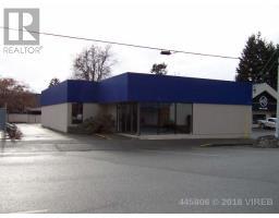 4630 ADELAIDE STREET, port alberni, British Columbia