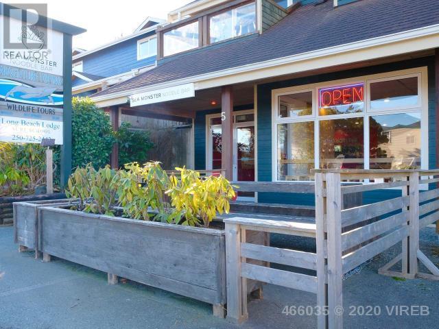 421 Main Street, Tofino, British Columbia  V0R 2Z0 - Photo 9 - 466035
