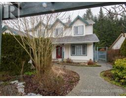 3897 WHITTLESTONE AVE, port alberni, British Columbia