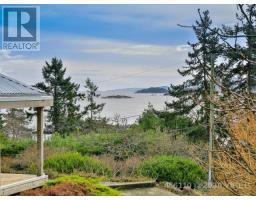 3483 TYEE CRES, nanoose bay, British Columbia
