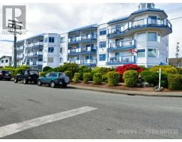 4H-690 COLWYN STREET, campbell river, British Columbia