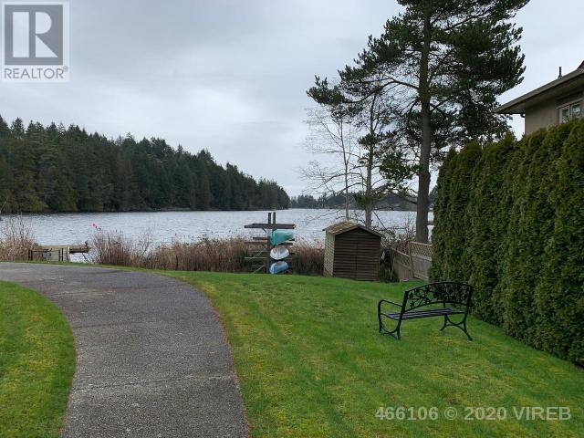 #318-4969 WILLS ROAD, nanaimo, British Columbia