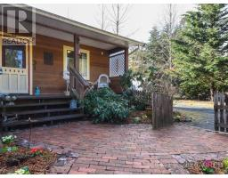 3381 HEATHER ROAD, black creek, British Columbia