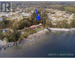 1146 FRONT STREET, ucluelet, British Columbia