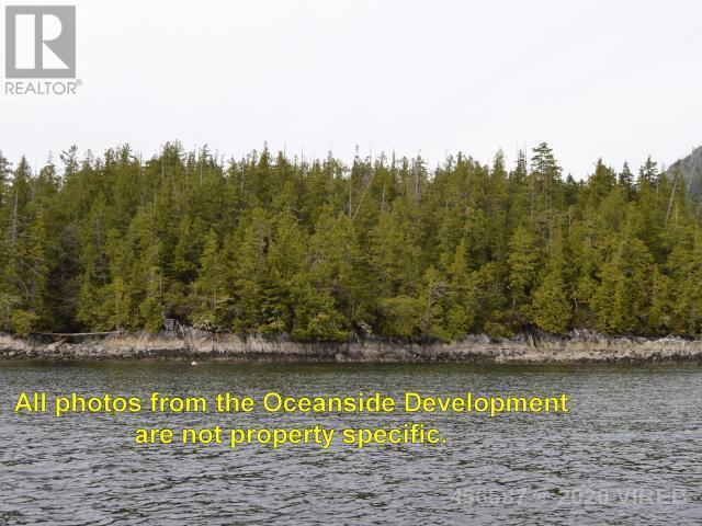 Lt 9 Hot Springs Oceanside, Tofino, British Columbia  V0R 2Z0 - Photo 3 - 466587