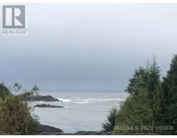 1174 RUPERT ROAD, ucluelet, British Columbia