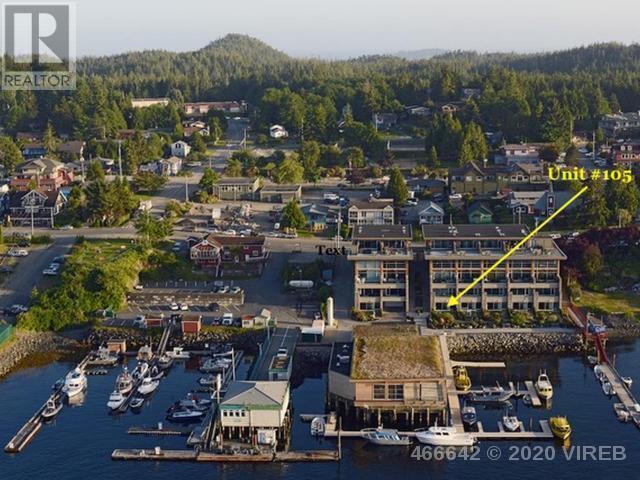 #105-368 Main Street, Tofino, British Columbia V0R 2Z0 - Photo 14 - 466642
